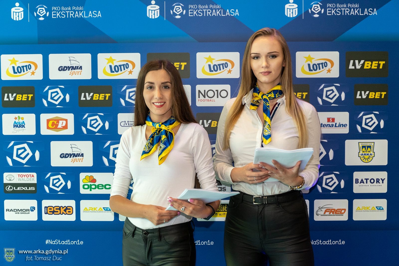http://arka.gdynia.pl/images/galeria_zdjecie/big/01-190719-IMG_6730-a_d7811c72231214689266ae46a91347c0.jpg