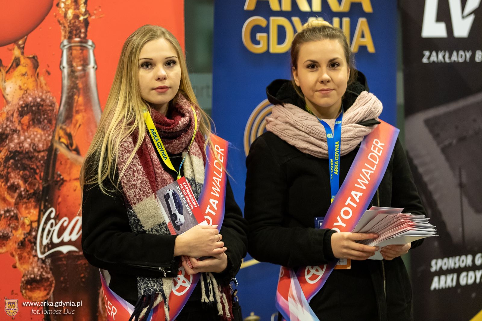 http://arka.gdynia.pl/images/galeria_zdjecie/big/04-190222-IMG_1861-a_b8533aed277400aa94fe12090ebdae04.jpg
