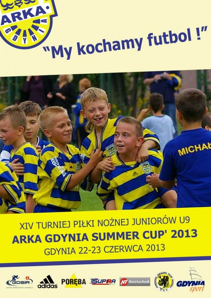 http://arka.gdynia.pl/images/galeria_zdjecie/big/1131134_ab9a56bf21cce94916d29bce14470a50.jpg