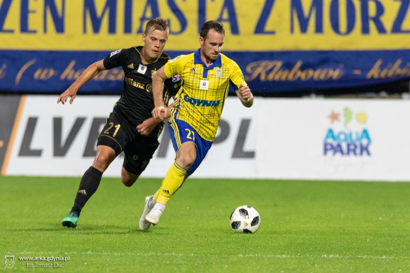 http://arka.gdynia.pl/images/galeria_zdjecie/big/20180811-IMG_0098_11d61ff9a3523acdce2d8529063c2ca3.jpg