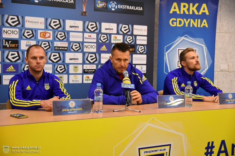 http://arka.gdynia.pl/images/galeria_zdjecie/big/DSC_3759_728d528f470ce9dae3be75be0d32f494.jpg