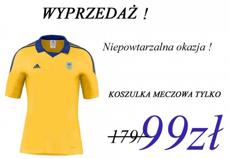 http://arka.gdynia.pl/images/galeria_zdjecie/big/RB_newsletter1_4d4a70924efb04a9d624bacc8195e928.jpg