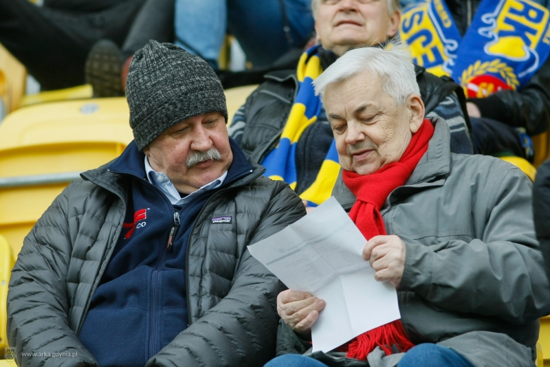 http://arka.gdynia.pl/images/galeria_zdjecie/big/pp_wigry_07_ebe93d497895f3dff690d12722790eb8.jpg