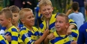 Arka Gdynia Mini Summer Cup!
