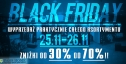 Black Friday w Fans Home. Rabaty do -70 procent!